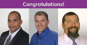 Award-Winning Leaders in Heat Treat