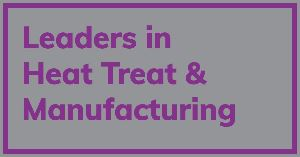 Leaders in Heat Treat & Manufacturing
