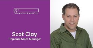 Meet Scot Clay